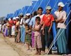 Cât ne costă refuzarea cotei de refugiaţi REVISTA PRESEI