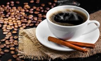 O cafea de calitate inseamna o zi perfecta