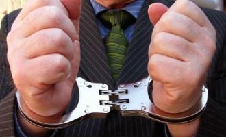 Cum lucrează mafia din Portul Constanţa REVISTA PRESEI