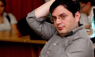 Directorul Sălii Polivalente, finul lui Bănicioiu? REVISTA PRESEI