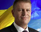 Iohannis merge în vizită oficială în SUA REVISTA PRESEI