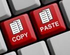 Oprea ar fi plagiat, spune Universitatea Bucureşti REVISTA PRESEI