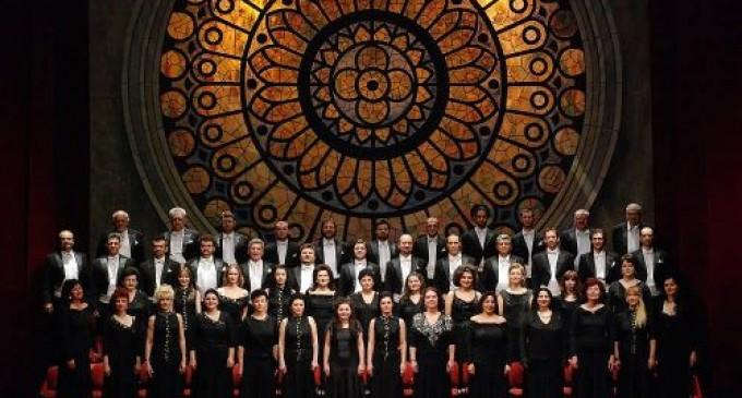Orchestra Operei Române, grevă japoneză REVISTA PRESEI