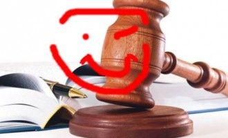 PSD încearcă iar să castreze Codul Penal REVISTA PRESEI