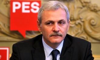 PSD are înlocuitor pentru Ponta REVISTA PRESEI
