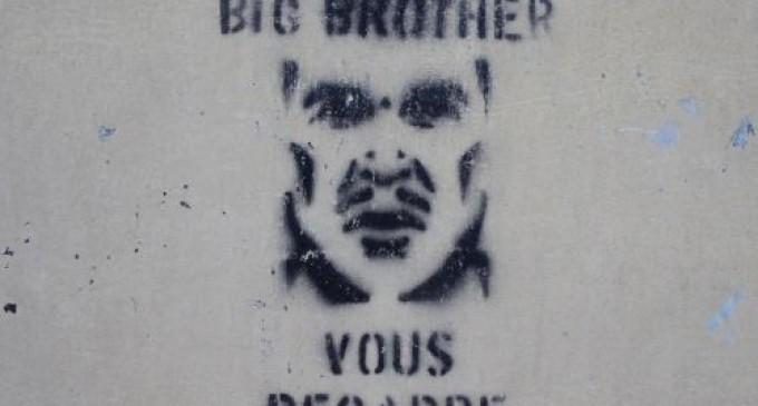Tiptil, Legea Big Brother, spre promulgare REVISTA PRESEI