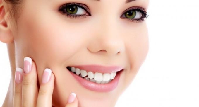Aparat dentar invizibil invisalign –  zambet placut, incredere in sine!