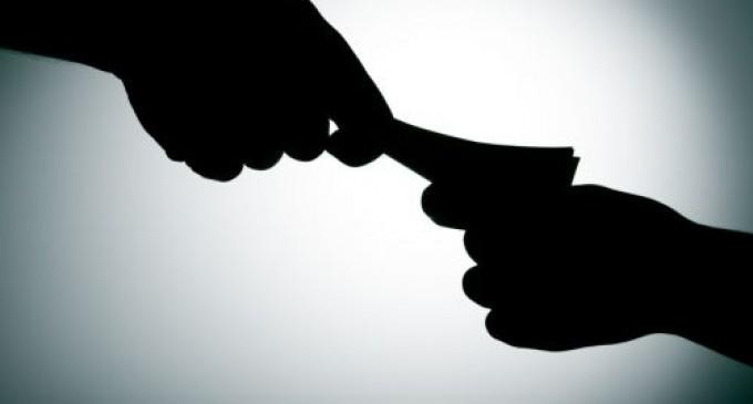 Deartizarea României, faza pe primării REVISTA PRESEI