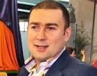 Radu Budeanu în dosarul Elenei Udrea REVISTA PRESEI