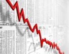 România riscă o recesiune dură REVISTA PRESEI