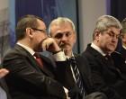 Mandatul lui Ponta, pe masa lui Dragnea REVISTA PRESEI