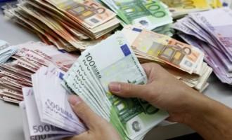 7 milioane de euro de la Cabinetul Ponta pentru baronetul PSD REVISTA PRESEI