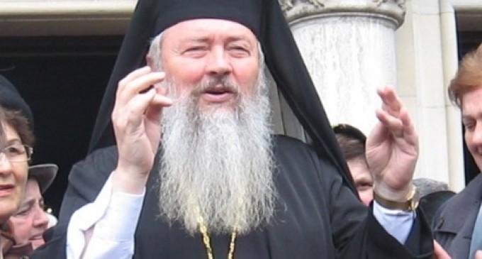 GEST NOBIL! Apel la faptă bună al Mitropolitului Clujului !