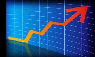 SOS economia mondiala – ce prevăd indicatorii din 2016 şi care sunt implicaţiile pentru România