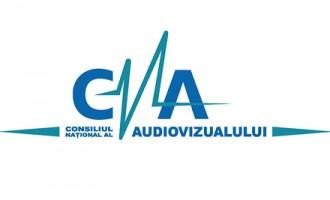 INCREDIBIL! CNA respinge propunerea privind difuzarea imnului național la Radio și Tv!