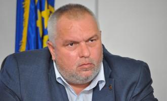 Ultima ora! Nicușor Constantinescu rămâne totusi sub control judiciar
