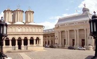 Patriarhia Română transmite un mesaj de compasiune pentru victimele atentatului din Istanbul!