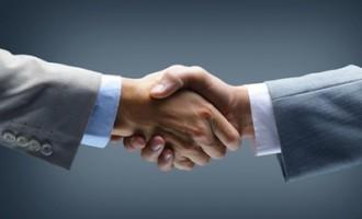 Guvernul a semnat un memorandum cu Banca Mondiala valabil pana in 2023!