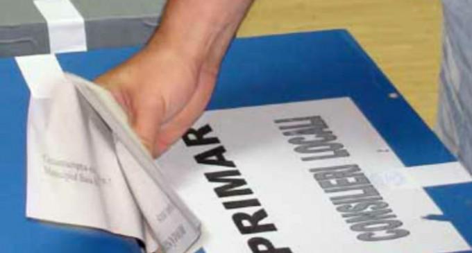 I-logica Legii electorale