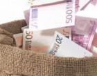 S-au aprobat normele de aplicare a Legii de finantare a partidelor politice