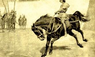 MARI PERSONALITĂȚI! Alexandru cel Mare între glorie și decadență…