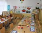 Din 2016 copii vor intra in clasa I doar daca au finalizat clasa pregatitoare