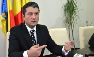 Liviu Dragnea a confirmat faptul că pentru funcţia de primar al Constanţei va candida interimarul Decebal Făgădău!