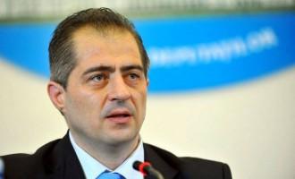 Deputatul Daniel Oajdea propune modificarea Legii asigurarilor si reasigurarilor