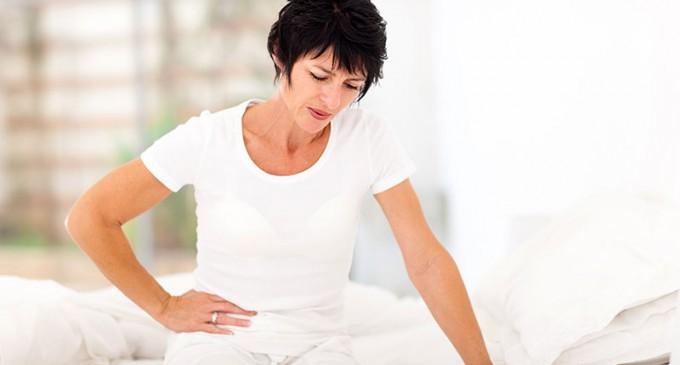 Ce este sindromul dispeptic?