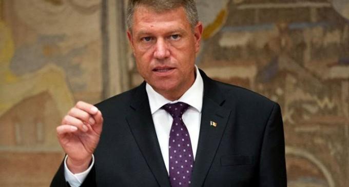 Schengen, inca reprezinta un  obiectiv important pentru Romania