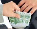 Coruptia inca are cote alarmante in Romania