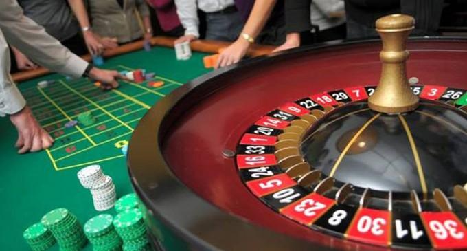 5 mituri autohtone din lumea jocurilor de noroc