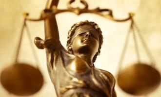 Justiţie clasată  – epigrama amară!