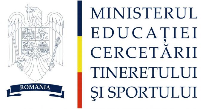 ULTIMA ORA! Comunicatul Ministerului Educației pentru data de 19 ianuarie!