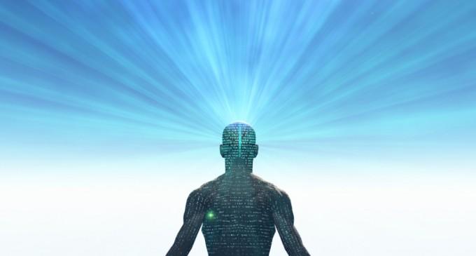 INEDIT! Influența gândurilor asupra corpului fizic! (Partea I)