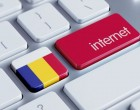 """Catalin Marinescu de la ANCOM:  """"cred ca proiectul Ro-Net se va finaliza pana la sfarsitul acestui an"""""""