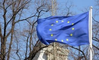"""Comisia Europeana: """"România a continuat să realizeze reforme și că această tendință pozitivă a continuat în 2015″"""