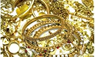 INEDIT!Chinezii au cumpărat anul trecut 46% din produsele de lux existente!