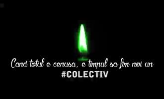 Tragedia din Colectiv va fi reconstituită de Discovery Channel !