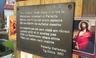 Pelerinaj la Târgu Ocna, Borzești și Vărzărești- momente de înaltă spiritualitate!
