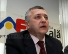 """Capetele ANAF, invinuite de """"abuz in functie si favorizarea faptuitorului"""""""