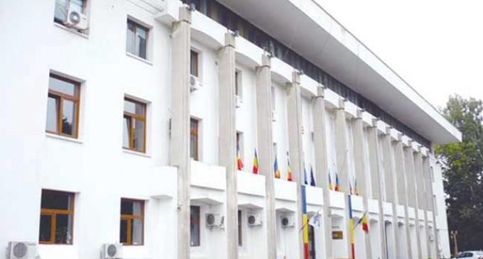 """Totul despre Programul """"Respect"""" iniţiat şi promovat de interimarul Făgădău în an electoral!"""