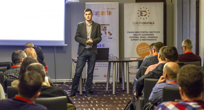 In 2016, 200 de ONG-uri romanesti pot beneficia de 9 milioane de dolari pentru promovarea in Google, prin Asociatia Europa Digitala