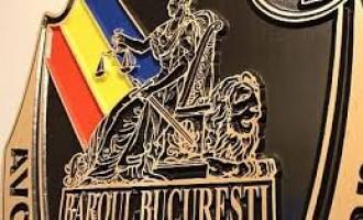 Avocatii din Baroul Bucuresti au uitat sa isi plateasca contibutiile profesionale