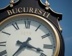 Bucuresti, a doua cea mai ieftina capitala europeana care merita vizitata!