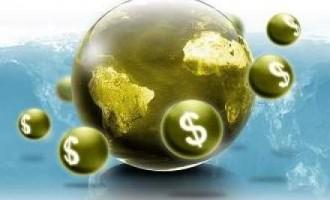 BVB invata companiile din IT cum sa obtina finantare externa