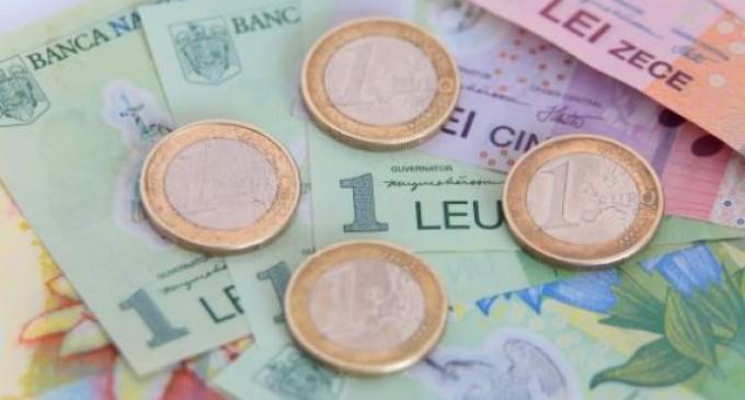 Ministrul Economiei viseaza la un fond de investitii pentru romaii care lucreaza peste hotare