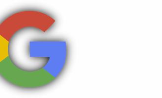 Google devine cea mai mare companie listată din lume !