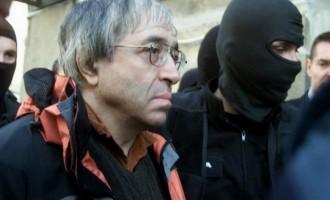 EVENIMENT! Gregorian Bivolaru,liderul MISA va fi extrădat în România!
