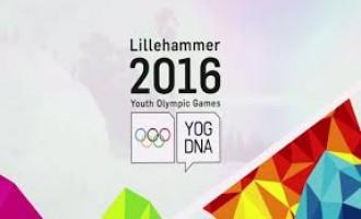 Tinerii sportivi romani participa la Jocurile Olimpice de Tineret 2016